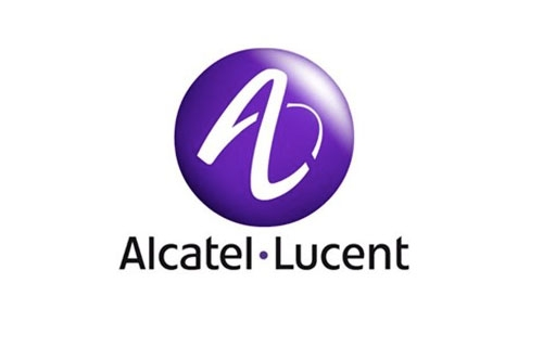 Merit'e Alcatel-Lucent Enterprise'dan Ödül